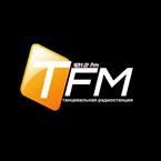 Radio TFM Belarus