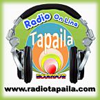 Radio Tapaila Fm. Stereo Ecuador, Esmeraldas