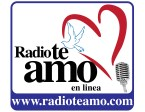 Radio Te Amo Honduras, Siguatepeque