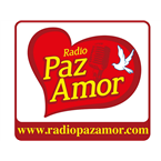Radio Te Amo Paz Amor Honduras, Siguatepeque
