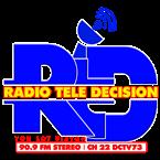 Radio Tele Decision Haiti