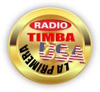 Radio Timba USA New York United States of America