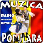 Radio Traditional Petrila Romania