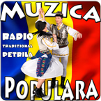 Radio Traditional Petrila Romania