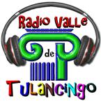 Radio Valle de Tulancingo Mexico, Hidalgo (HG)