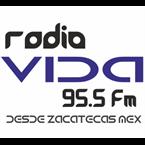 Radio Vida Zacatecas Mexico, Zacatecas
