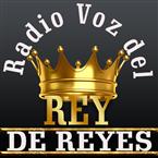 Radio Voz Del Rey de Reyes USA