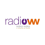 Radio Waka Waka Benin, Cotonou