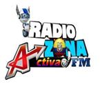 Radio Zona Activa FM United States of America