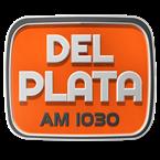 Radio del Plata 1030 AM Argentina, Buenos Aires