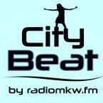 Radio MKW CityBeat Germany