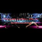Radio-Club-Los-Love Spain