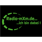 Radio-mXm.de Germany