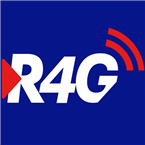 Radio4G.FM Spain, Madrid