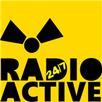 Radioactive Germany