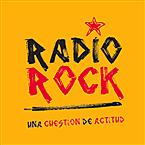Radiorock.uy Uruguay, Montevideo
