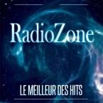 Radiozone Belgium