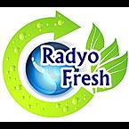 Radyo Fresh Turkey, İstanbul