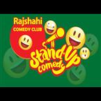 Rajshahi Comedy Club 99.9 FM Bangladesh, Rajshahi