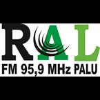 Ral Palu 95.9 FM Indonesia, Palu