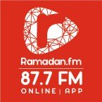 Ramadan FM Leicester 95.1 FM United Kingdom, Leicester