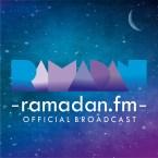 Radio Ramadan 95.1 FM United Kingdom, Leicester