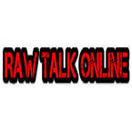 Raw Talk Online United States of America