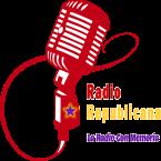 Radio Republicana Spain