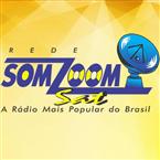 Rede Somzoom Sat Brazil, Fortaleza