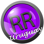 Remember Radio Uruguay Uruguay