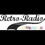 Retro-Radio Millennium Denmark, Copenhagen