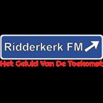 Ridderkerk FM Netherlands