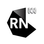 Radio National Brisbane 107.7 FM Australia, Isisford