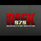 Rock 979 United States of America