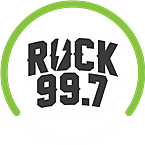 Rock 99.7 USA, Columbia