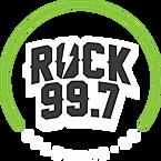 Rock 99.7 United States of America, Columbia