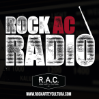 Rock AC Radio Mexico, Guadalajara