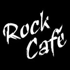 Rock Cafe Radio Greece, Thessaloniki