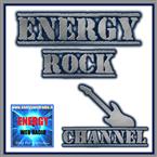 Rock Energy Channel Malta