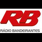 Rádio Band FM (Araçatuba) 96.9 FM Brazil, Araçatuba