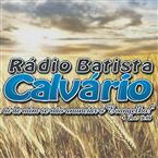 Rádio Batista Calvário Brazil