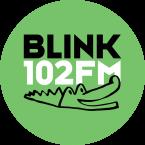 Rádio Blink 102 FM 102.7 FM Brazil, Campo Grande