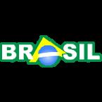 Rádio Brasil 690 AM Brazil, Santa Bárbara d'Oeste
