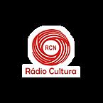 Rádio Cultura 690 AM Brazil, Naviraí
