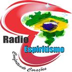 Rádio Espiritismo Brazil
