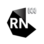 RN - ABC Radio National VIC 107.9 FM Australia, Gippsland