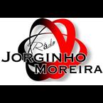 Rádio Jorginho Moreira (JM) Portugal, Porto