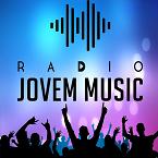 Rádio Jovem Music Brazil, Nova Iguacu