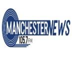 Rádio Manchester News 105.7 FM Brazil, Anápolis