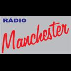 Rádio Manchester de Anapolis 590 AM Brazil, Anápolis